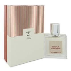 Memoires De Mustique Perfume by Eight & Bob 3.4 oz Eau De Toilette Spray (Unisex)
