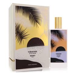Memo Tamarindo Perfume by Memo 2.5 oz Eau De Parfum Spray (Unisex)