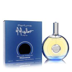Micallef Shanaan Perfume by M. Micallef 3.3 oz Eau De Parfum Spray