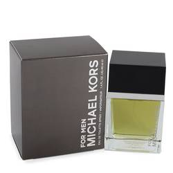 Michael Kors Cologne by Michael Kors 1.4 oz Eau De Toilette Spray