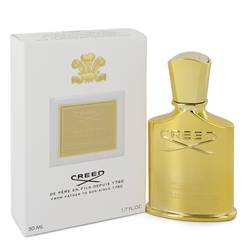 Millesime Imperial Cologne by Creed 1.7 oz Eau De Parfum Spray