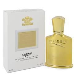 Millesime Imperial Cologne by Creed 1.7 oz Eau De Parfum Spray