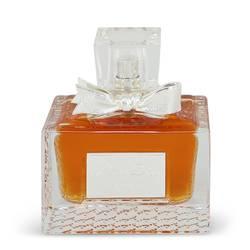 Miss Dior Le Parfum Perfume by Christian Dior 2.5 oz Eau De Parfum Spray (Tester)