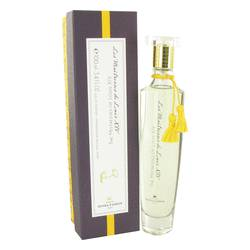 The Mistresses Of Louis Xiv Perfume by Romea D'Ameor 3.4 oz Eau De Parfum Spray