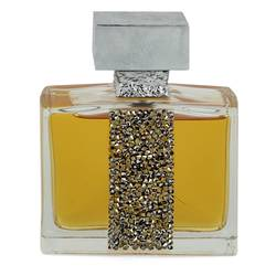 Micallef Jewel Perfume by M. Micallef 3.3 oz Eau De Parfum Spray (unboxed)