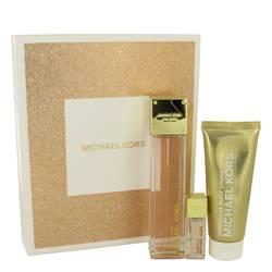 Michael Kors Glam Jasmine Perfume for Women by Michael Kors