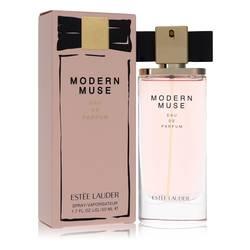 Modern Muse Perfume by Estee Lauder 1.7 oz Eau De Parfum Spray