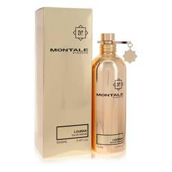 Montale Louban Perfume by Montale 3.3 oz Eau De Parfum Spray