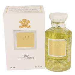 Neroli Sauvage Cologne by Creed 8.4 oz Millesime Eau De Parfum Splash