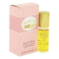 Mo Betta Perfume by Five Star Fragrance Co. 0.5 oz Eau De Toilette Spray