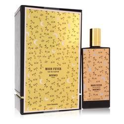 Moon Fever Perfume by Memo 2.5 oz Eau De Parfum Spray (Unisex)