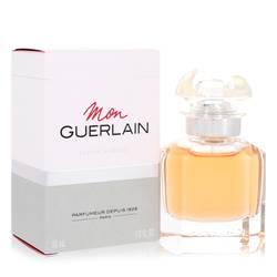 Mon Guerlain Perfume by Guerlain 1 oz Eau De Toilette Spray
