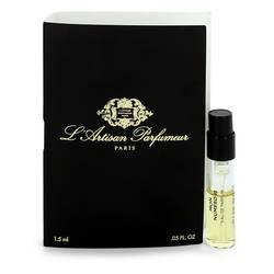 Mon Numero 10 Perfume by L'ARTISAN PARFUMEUR 0.05 oz Vial (sample)