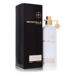 Montale Sunset Flowers Perfume by Montale 3.3 oz Eau De Parfum Spray