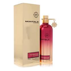 Montale The New Rose Perfume by Montale 3.4 oz Eau De Parfum Spray