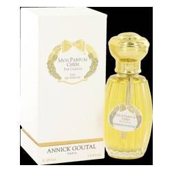 Mon Parfum Cheri Par Camille Perfume by Annick Goutal 3.4 oz Eau De Parfum Spray