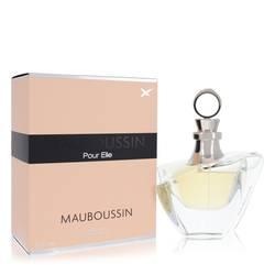 Mauboussin Pour Elle Perfume by Mauboussin 1.7 oz Eau De Parfum Spray