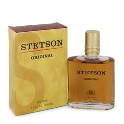 Stetson Cologne by Coty 3.5 oz Cologne