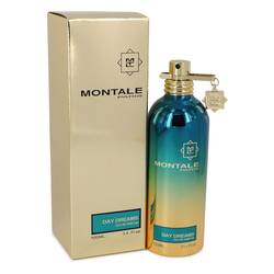 Montale Day Dreams Perfume by Montale 3.4 oz Eau De Parfum Spray (Unisex)