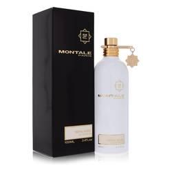 Montale Nepal Aoud Perfume by Montale 3.4 oz Eau De Parfum Spray