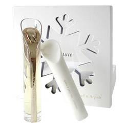 Murmure Perfume by Van Cleef & Arpels -- Gift Set - 1.7 oz Eau De Toilette Spray +2.5 oz Body Lotion