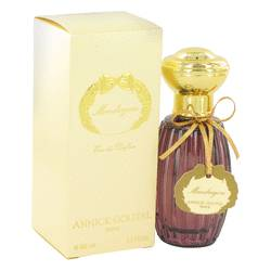 Mandragore Perfume by Annick Goutal 1.7 oz Eau De Parfum Spray