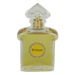 cfb81a4ce281 Mitsouko Perfume By Guerlain for Women
