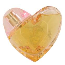 My Secret Perfume by Kathy Hilton 1.7 oz Eau De Parfum Spray (unboxed)