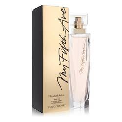 My 5th Avenue Perfume by Elizabeth Arden 3.3 oz Eau De Parfum Spray