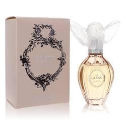 My Glow Perfume by Jennifer Lopez 1.7 oz Eau De Toilette Spray