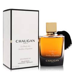 Chaugan Mysterieuse Perfume by Chaugan, 100 ml Eau De Parfum Spray for Women