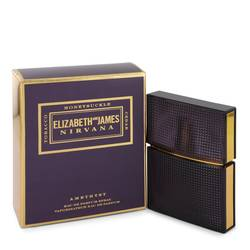 Nirvana Amethyst Perfume by Elizabeth and James 1 oz Eau De Parfum Spray (Unisex)