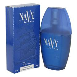 Navy Cologne by Dana 1.7 oz Cologne Spray