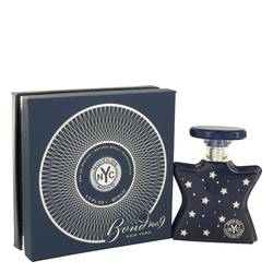 Nuits De Noho Perfume by Bond No. 9 1.7 oz Eau De Parfum Spray