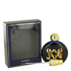 Niki De Saint Phalle Zodiac Gemini Perfume by Niki De Saint Phalle, 60 ml Eau Defendu Spray for Women