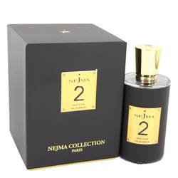 Nejma 2 Perfume by Nejma, 100 ml Eau De Parfum Spray for Women