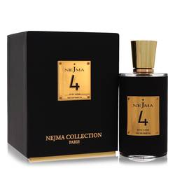 Nejma 4 Perfume by Nejma, 100 ml Eau De Parfum Spray for Women