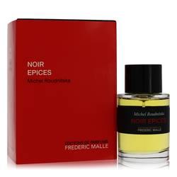 Noir Epices Perfume by Frederic Malle 3.4 oz Eau De Parfum Spray (Unisex)