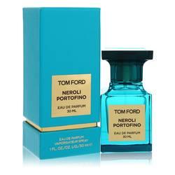 Neroli Portofino Cologne by Tom Ford 1 oz Eau De Parfum Spray