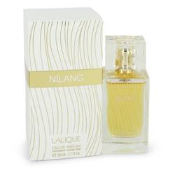 Nilang Perfume by Lalique 1.7 oz Eau De Parfum Spray
