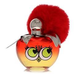 Nina Les Monstres Perfume by Nina Ricci 2.7 oz Eau De Toilette Spray (Tester)