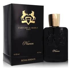 Nisean Perfume by Parfums De Marly 4.2 oz Eau De Parfum Spray