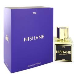 Nishane Ani Perfume by Nishane 3.4 oz Extrait De Parfum Spray (Unisex)