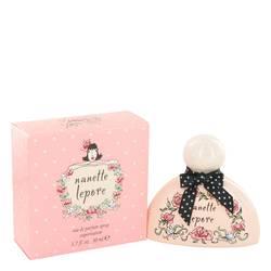 Nanette Lepore Perfume by Nanette Lepore 1.7 oz Eau De Parfum Spray