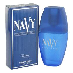 Navy Cologne by Dana 1 oz Cologne Spray
