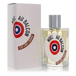 Noel Au Balcon Perfume by Etat Libre D'Orange 3.4 oz Eau De Parfum Spray
