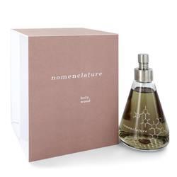 Nomenclature Holywood Perfume by Nomenclature 3.4 oz Eau De Parfum Spray