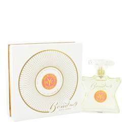 New York Fling Perfume by Bond No. 9 1.7 oz Eau De Parfum Spray