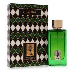 Oak Gevora Perfume by Oak 3 oz Eau De Parfum Spray