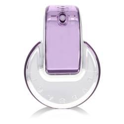 Omnia Amethyste Perfume by Bvlgari 2.2 oz Eau De Toilette Spray (Tester)